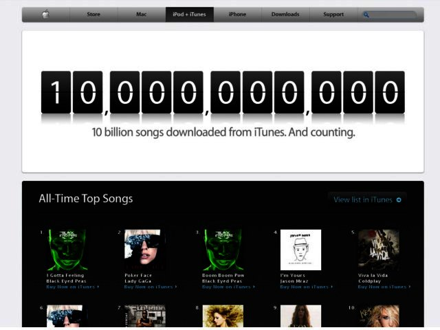 how to delete songs downloaded from itunes