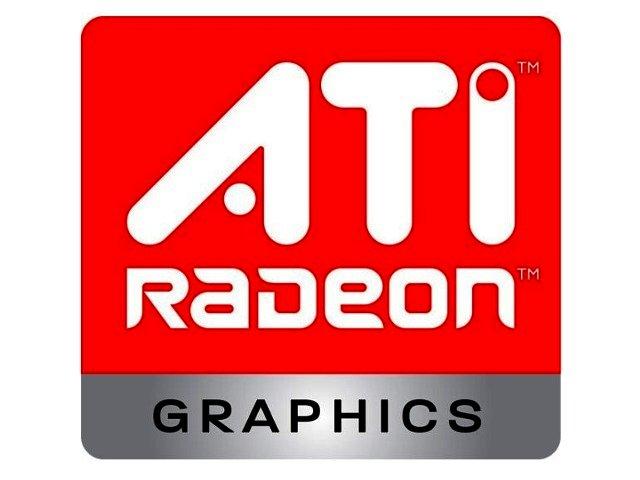 news ati radeon hd 5830 launched
