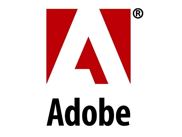 Adobe showcases CS6 creativity at conference