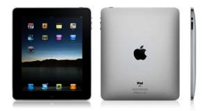 Apple ipad review, apple ipad, ipad 16GB
