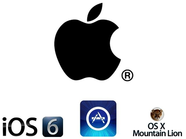 News: Apple reveals latest App Store, iPhone sales and Mac