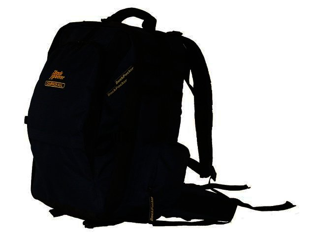 Backpacker campack camera bag news jpg 640x480 45l camera 2d4a745a68e34