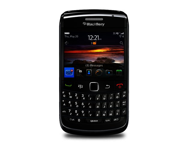 review blackberry bold 9780. Black Bedroom Furniture Sets. Home Design Ideas