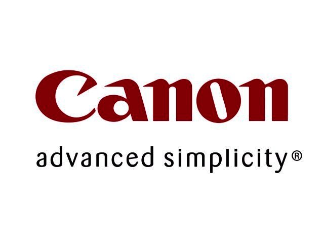 news canon sa announces creative competition with prizes