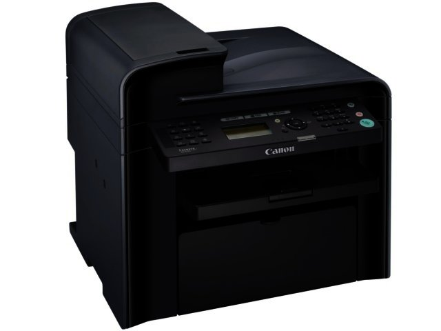 скачать драйвера на принтер canon 4410 for 7 64