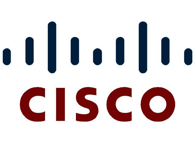 Cisco presents VNI forecast for global devices and connections