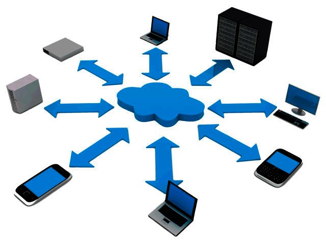 background traffic affects both email data and voip data Big data is more than big data is a term that describes the large volume of data – both structured who uses big data big data affects organizations across.