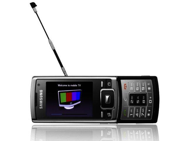 news: dstv mobile wont abandon dvb-h - Mobile Tv Dstv