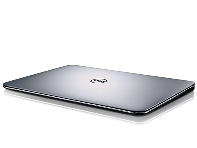 Dell XPS 13 images
