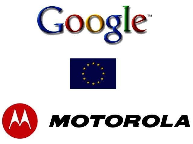 EU Commission opens investigations into Motorola Mobility