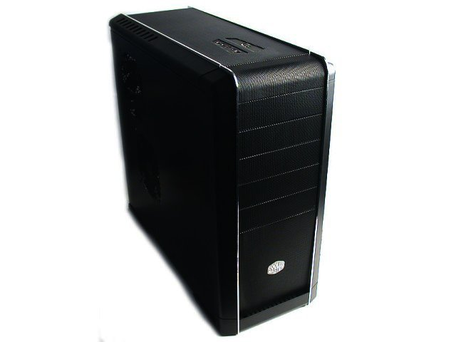 ... Core i5 Custom Built Gaming PC - Review - Desktop Pc | TechSmart.co.za