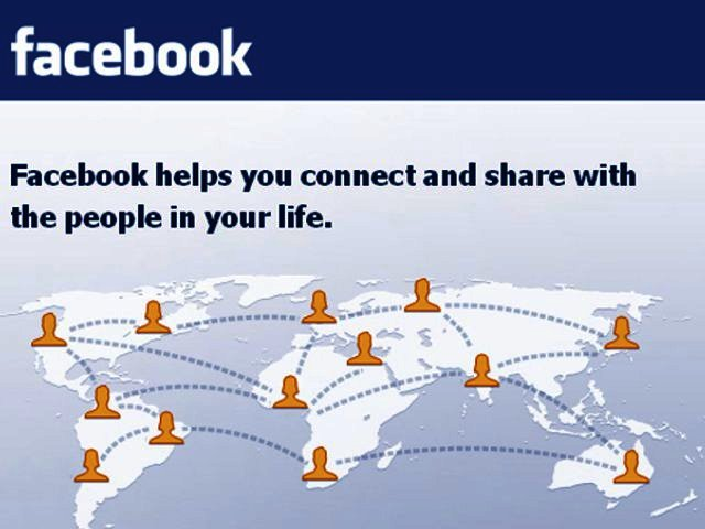 Facebook is looking to evolve email - News | TechSmart.co.za