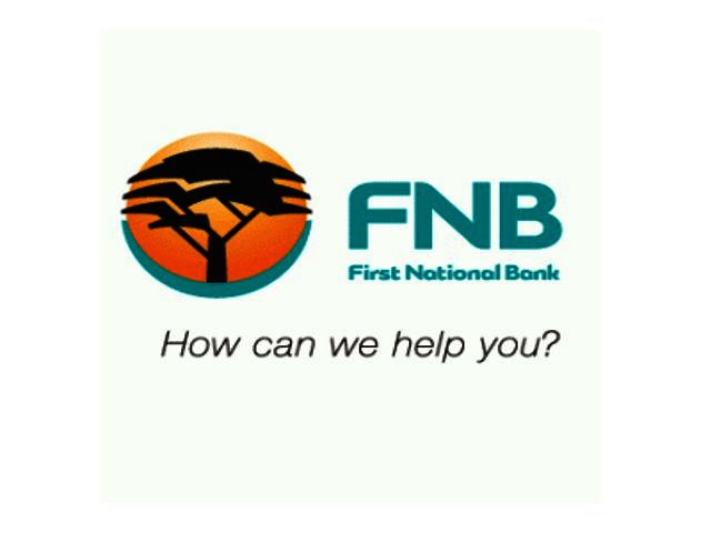 News: Free anti virus download with FNB online banking