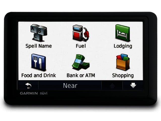 review garmin nuvi 1410 rh techsmart co za Garmin Nuvi 50LM Users Manual Garmin Nuvi 1300 Instruction Manual