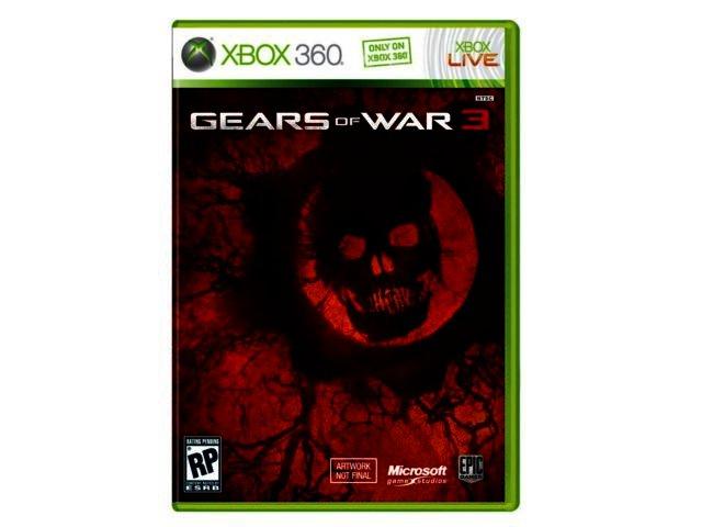 http://www.techsmart.co.za/data/articles/Gears%20of%20War%203%20launch%20date%20confirmed/gears_of_war_3_cover.jpg