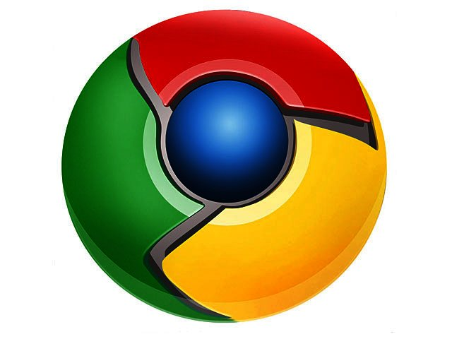 Download Google Chrome For Mac 10.7