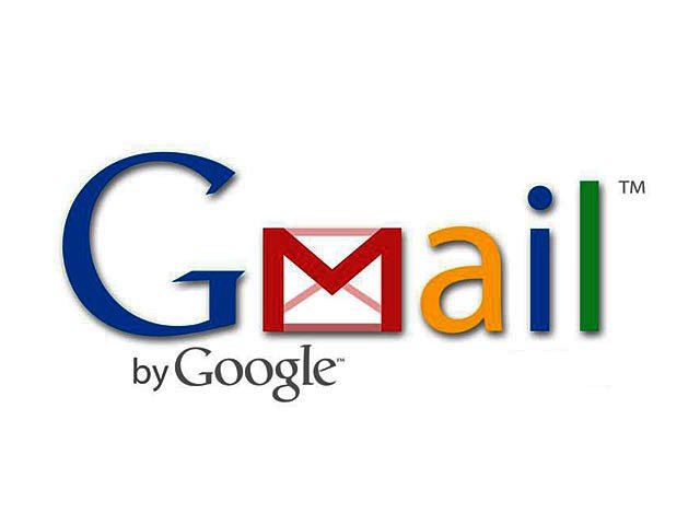 Google launches free web-to-cell SMS service