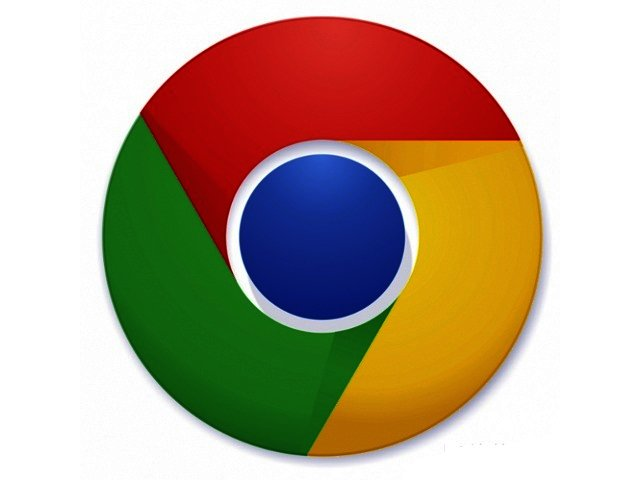 Google releases Chrome 19