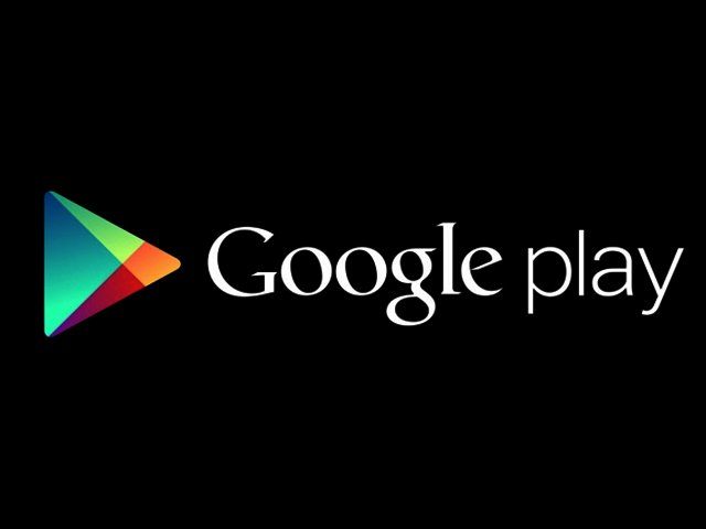 Google reveals latest stats on Android, Chrome and Play Store
