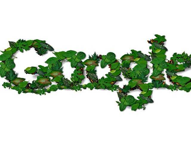 News: Green News - November 2012