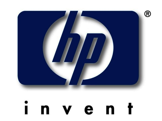 hewlett packard hp key success factors Key success factors hp ups key success factors: the deliveries must be on time, there should be accuracy by way of deliveries, ownership of not only the land based vehicles but also airplanes are important for success.
