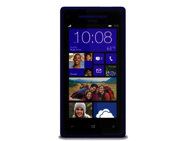 Case Design windows 8x phone cases : Review: HTC Windows Phone 8X