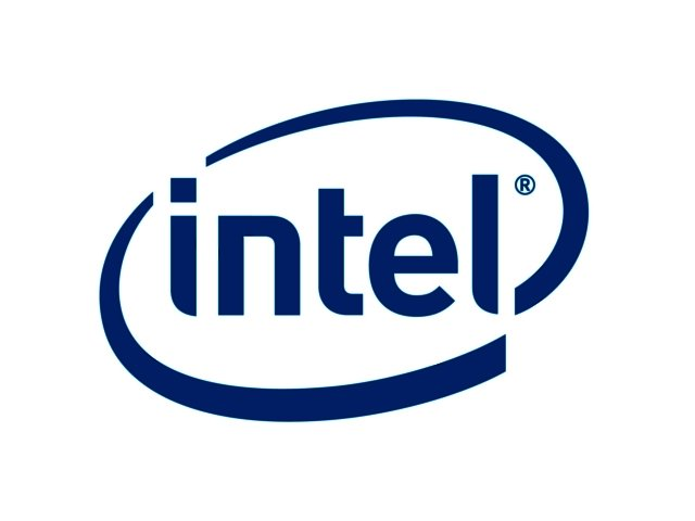 Intel unveils new SoC chips