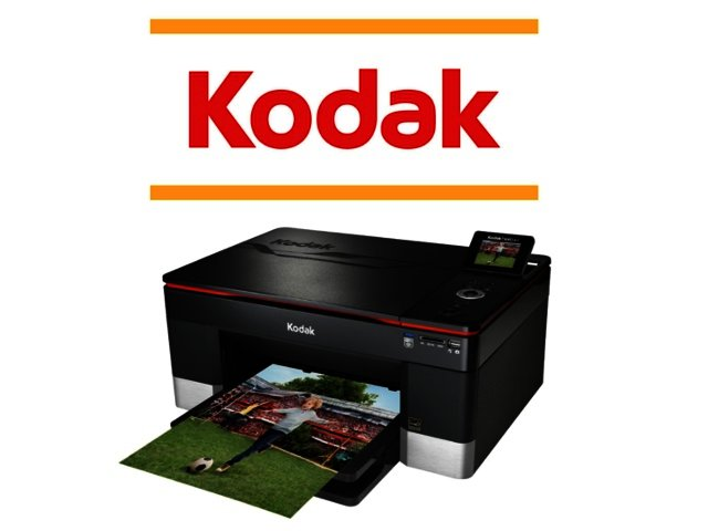 kodak s threats By conducting porter's 5 forces analysis of kodak company threat of substitute products the kodak company faces a greater threat of substitute products.