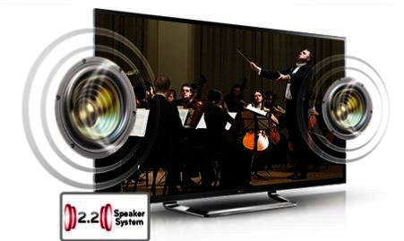 News: LG introduces an 84 inch Ultra HD 3D TV into South African market