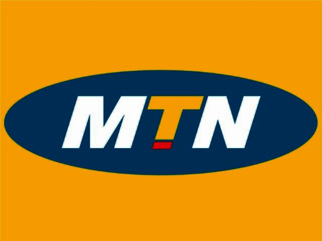 News: MTN offers free data on selected internet bundles