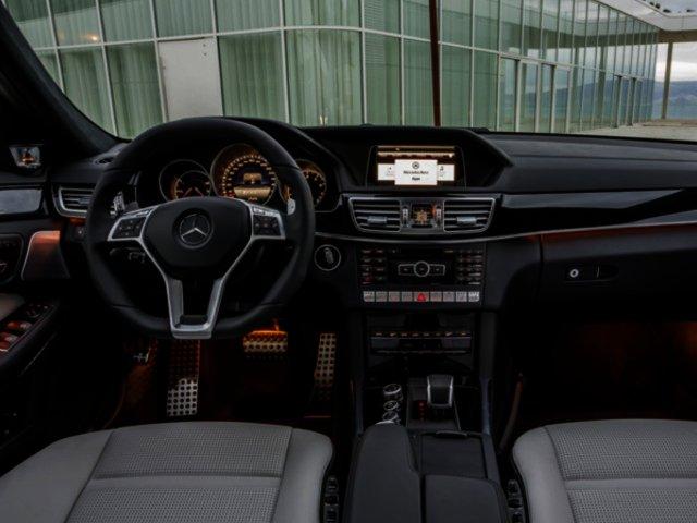 Mercedes-Benz, Mercedes-Benz E-class, car news, car launch, local news, South Africa, Mercedes-Benz E63 AMG, Mercedes-Benz AMG division, sportscar