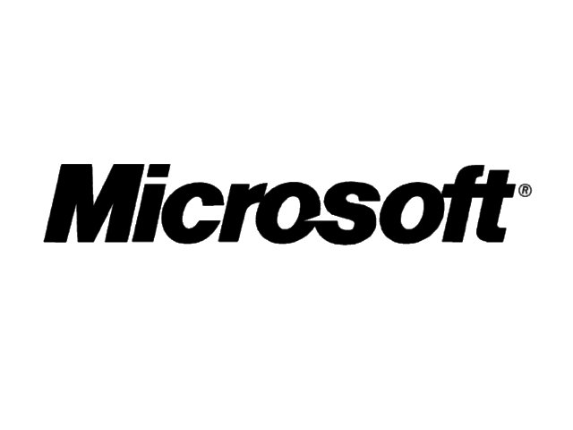 Microsoft reports record Q4 and full year revenue