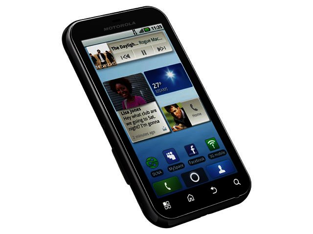 review motorola defy mb525 rh techsmart co za Motorola Mobility Motorola Mobility