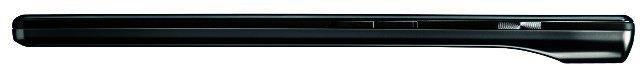 Motorola RAZR XT910 image