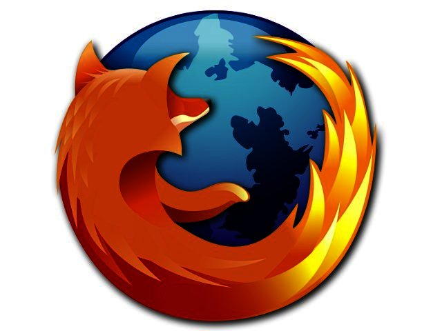 Mozilla shares 2012 plans for Firefox browser