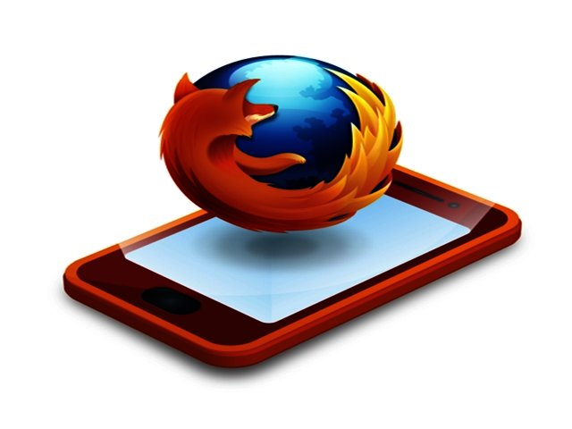 Mozilla to launch its own mobile platform dubbed Firefox OS