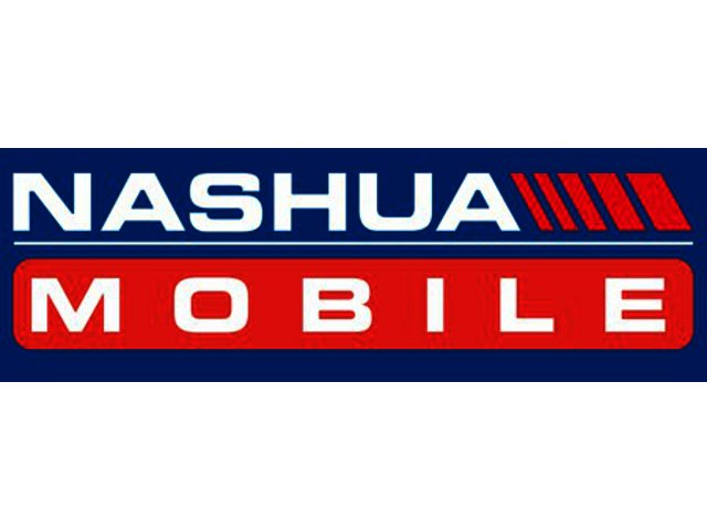 News: Nashua Mobile introduces R59 flat-rate data package