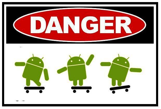 http://unik-informatika.blogspot.com/2013/12/list-aplikasi-android-yang-berbahaya-mengandung-malware.html