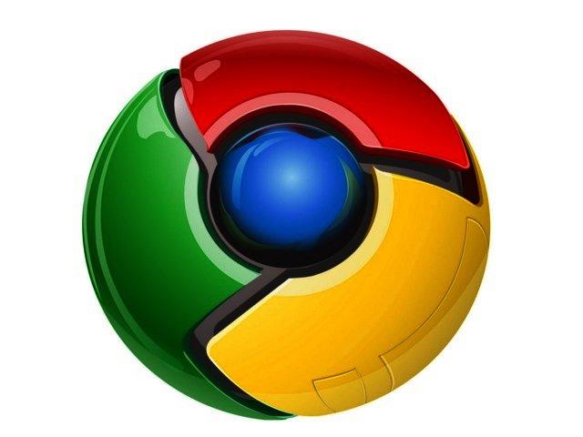 News: New Google Chrome beta version
