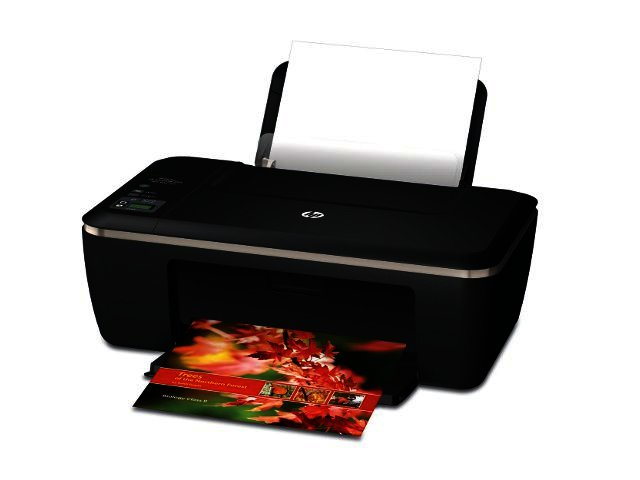 New range of all-in-ones from HP provides Ink Advantage