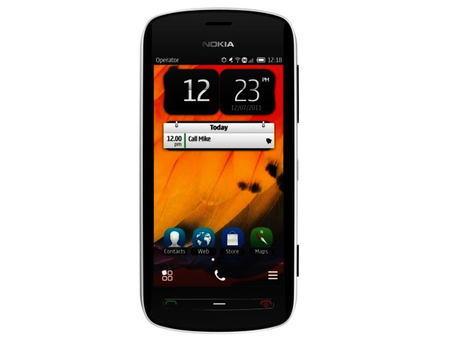 Index of /data/articles/Nokia 808 PureView
