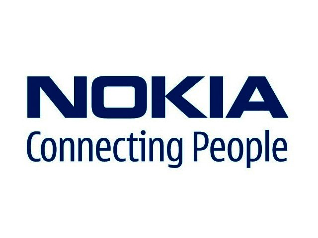 Nokia working on new OS for low end devices