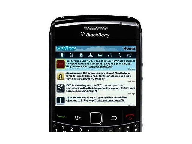 Masturbating free dating site app for blackberry