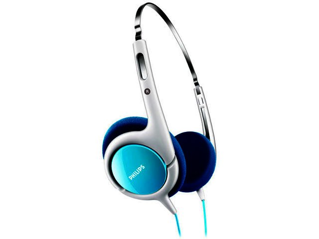 Philips SHK1030 child headset