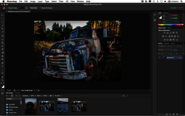Index of /data/articles/Photoshop CS6 Beta debuts/images