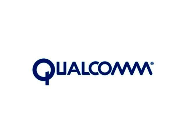 Qualcomm demystifies processor mystique