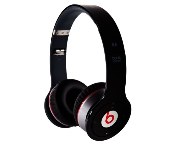 Beats Pro OVO replica unboxing - YouTube