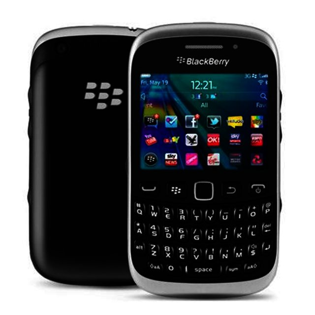 Download Snapchat For Blackberry Curve 9320Download Snapchat ...