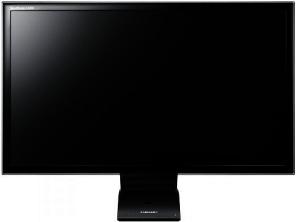 Samsung Central Station C23A550U