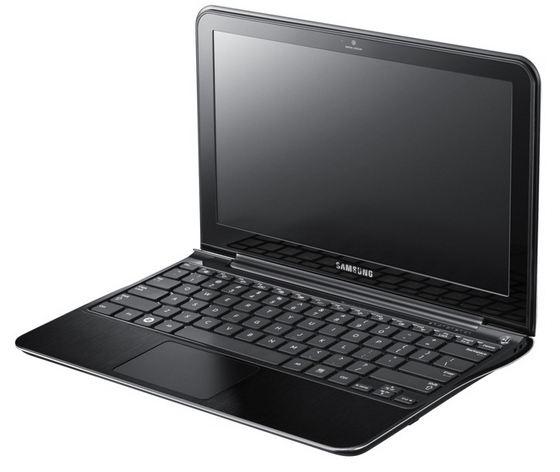 Samsung Series 9 900X